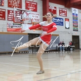 CIAC Wolcott Dance Team Performance (16)