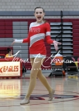 CIAC Wolcott Dance Team Performance (19)
