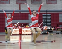 CIAC Wolcott Dance Team Performance (20)