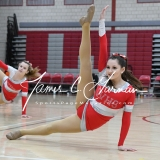 CIAC Wolcott Dance Team Performance (21)