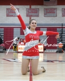 CIAC Wolcott Dance Team Performance (22)
