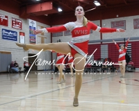 CIAC Wolcott Dance Team Performance (25)
