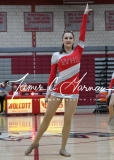 CIAC Wolcott Dance Team Performance (26)