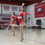 CIAC Wolcott Dance Team Performance (27)