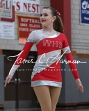 CIAC Wolcott Dance Team Performance (6)