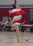 CIAC Wolcott Dance Team Performance (7)