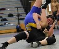 CIAC Wrestling Canton vs. Newington (18)