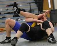 CIAC Wrestling Canton vs. Newington (19)