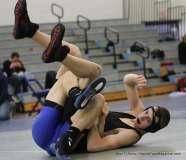 CIAC Wrestling Canton vs. Newington (8)
