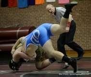 Gallery CIAC Wrestling Farmington 52 vs. Glastonbury 24 (19)