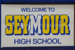 (1) CIAC Wrestling: Seymour 24 vs. Northwestern 39 -1