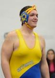(1) CIAC Wrestling: Seymour 24 vs. Northwestern 39 -99