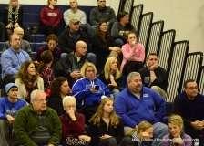 CIAC Wrestling Southington 55 vs Farmington 15 (15)