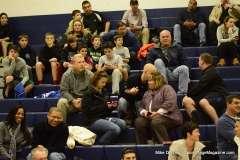 CIAC Wrestling Southington 55 vs Farmington 15 (16)