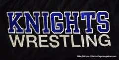 CIAC Wrestling Southington JV vs. Farmington JV (8)