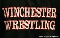 CIAC Wrestling Southington JV vs. Winchester JV (34)