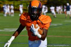 Gallery-CSFL-FTBL-Post-vs.-Penn-Photo-183