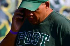Gallery-CSFL-FTBL-Post-vs.-Penn-Photo-218