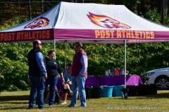 Gallery-CSFL-FTBL-Post-vs.-Penn-Photo-220