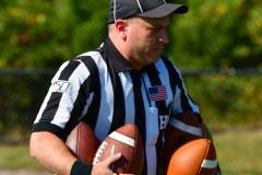 Gallery-CSFL-FTBL-Post-vs.-Penn-Photo-252