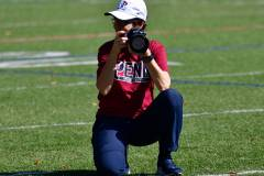 Gallery-CSFL-FTBL-Post-vs.-Penn-Photo-267