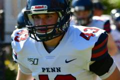 Gallery-CSFL-FTBL-Post-vs.-Penn-Photo-268