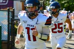 Gallery-CSFL-FTBL-Post-vs.-Penn-Photo-270