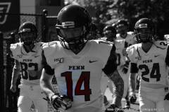 Gallery-CSFL-FTBL-Post-vs.-Penn-Photo-276