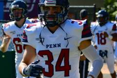 Gallery-CSFL-FTBL-Post-vs.-Penn-Photo-279