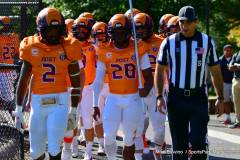 Gallery-CSFL-FTBL-Post-vs.-Penn-Photo-293
