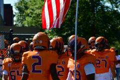 Gallery-CSFL-FTBL-Post-vs.-Penn-Photo-299