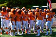 Gallery-CSFL-FTBL-Post-vs.-Penn-Photo-301