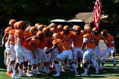 Gallery-CSFL-FTBL-Post-vs.-Penn-Photo-303