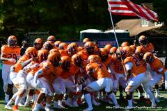 Gallery-CSFL-FTBL-Post-vs.-Penn-Photo-306