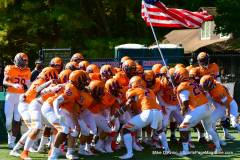 Gallery-CSFL-FTBL-Post-vs.-Penn-Photo-307