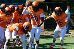 Gallery-CSFL-FTBL-Post-vs.-Penn-Photo-312