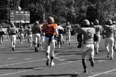 Gallery-CSFL-FTBL-Post-vs.-Penn-Photo-328