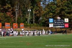Gallery-CSFL-FTBL-Post-vs.-Penn-Photo-339