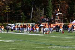 Gallery-CSFL-FTBL-Post-vs.-Penn-Photo-340