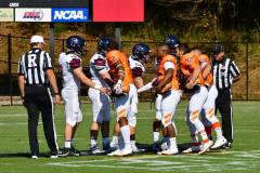Gallery-CSFL-FTBL-Post-vs.-Penn-Photo-342
