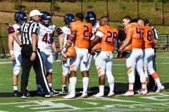 Gallery-CSFL-FTBL-Post-vs.-Penn-Photo-345