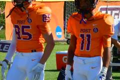 Gallery-CSFL-FTBL-Post-vs.-Penn-Photo-352