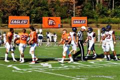 Gallery-CSFL-FTBL-Post-vs.-Penn-Photo-353