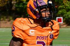Gallery-CSFL-FTBL-Post-vs.-Penn-Photo-366