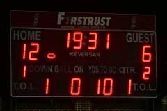 CSFL-Football-Chestnut-Hill-19-vs.-Post-6-Photo-1072
