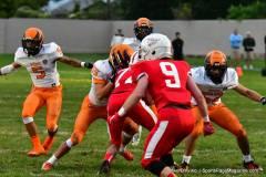 CSFL-Football-Chestnut-Hill-19-vs.-Post-6-Photo-489