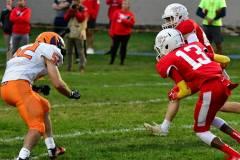 CSFL-Football-Chestnut-Hill-19-vs.-Post-6-Photo-507
