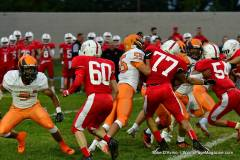 CSFL-Football-Chestnut-Hill-19-vs.-Post-6-Photo-516