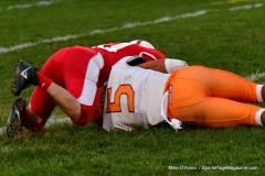 CSFL-Football-Chestnut-Hill-19-vs.-Post-6-Photo-520