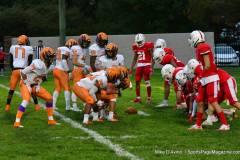 CSFL-Football-Chestnut-Hill-19-vs.-Post-6-Photo-534